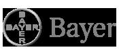 Logo_Bayer_175x80