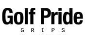 Logo_GolfPride_175x80