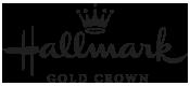 Logo_Hallmark_175x80