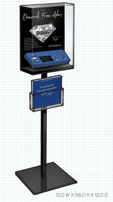 Eterneva Prototype 3