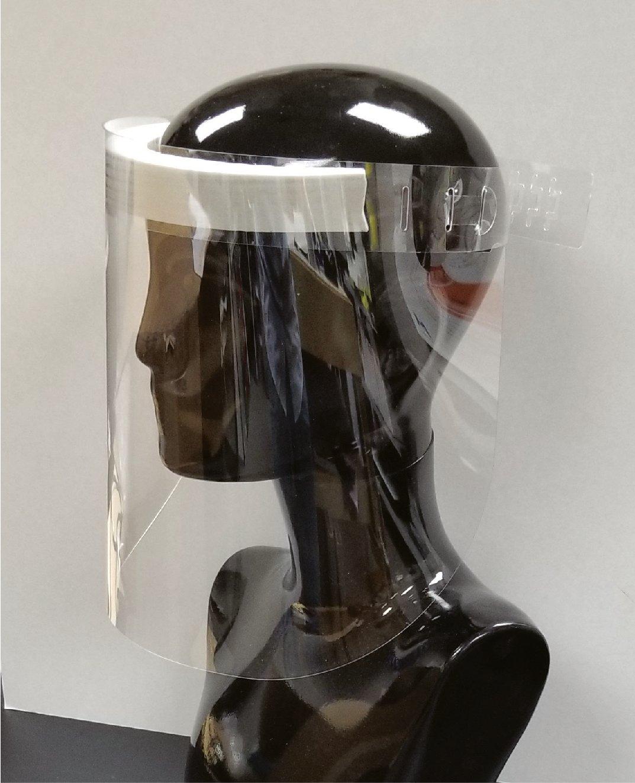 IDD-FSF-10x16-01 (1)