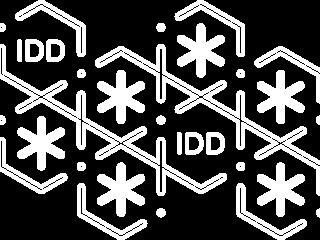 Mob_Object