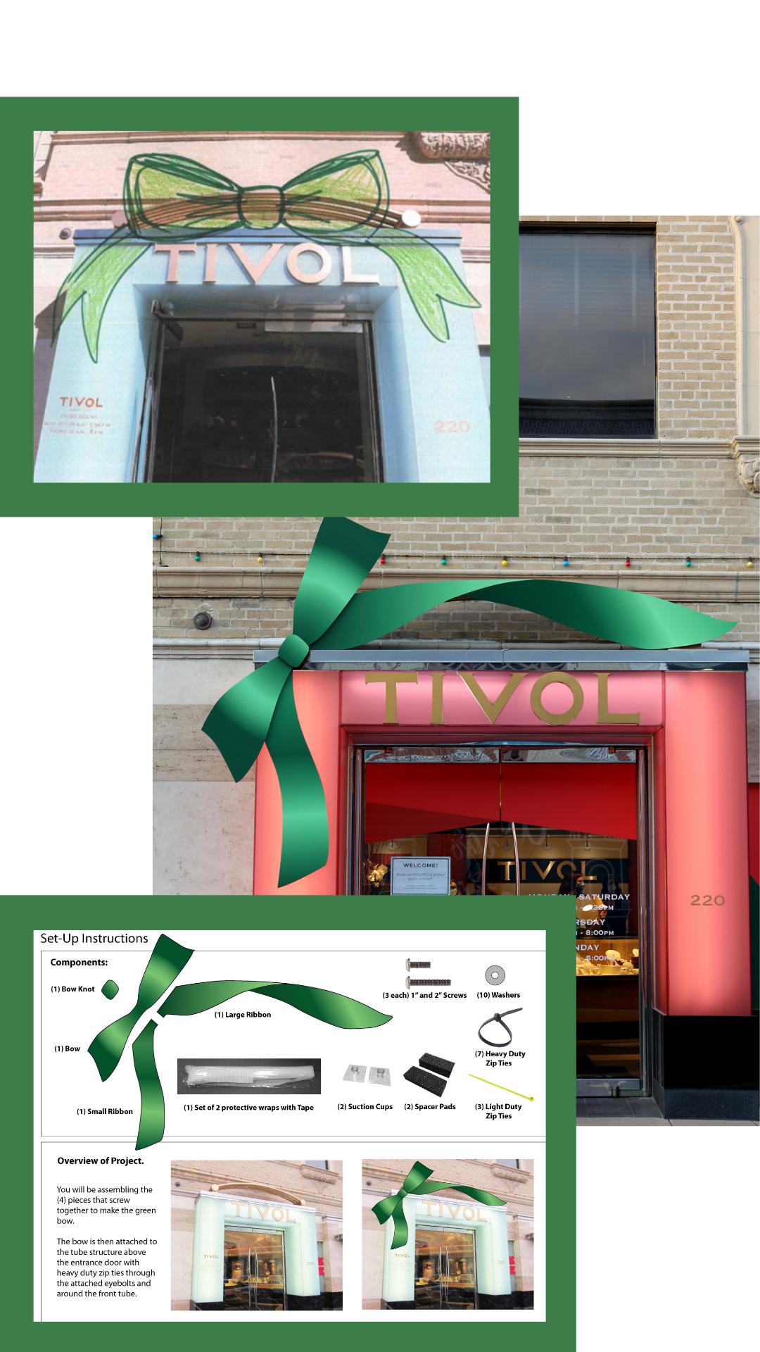 Tivol Collage V2