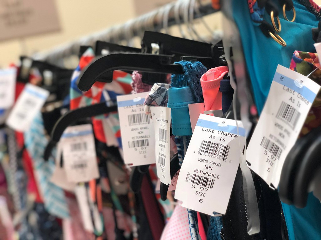 The Psychology Behind High-Low Pricing Strategy