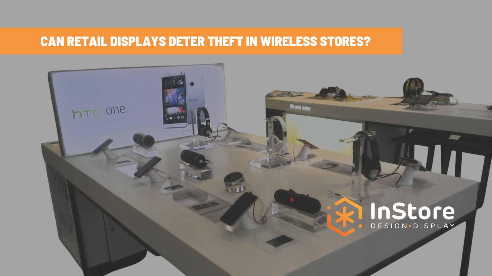 5 Tips Wireless Stores Can Use to Prevent Retail Theft